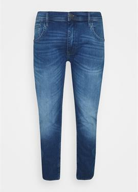 JET FIT MULTIFLEX - джинсы зауженный крой