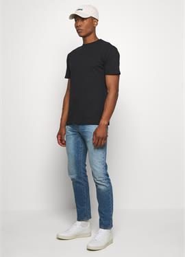 MULTI TEE AUTUMN 3 PACK - футболка basic