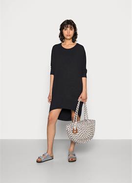 TILDE DRESS - платье из джерси