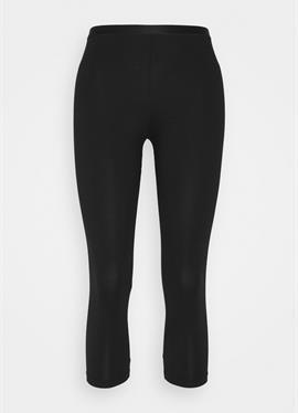 NATURAL COMFORT - Nachtwäsche брюки