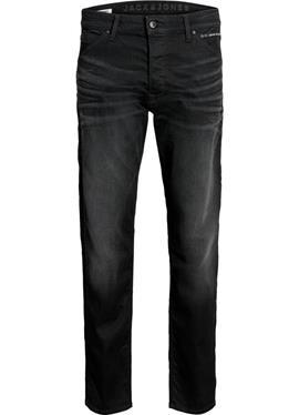 CHRIS REX JOS - джинсы Straight Leg