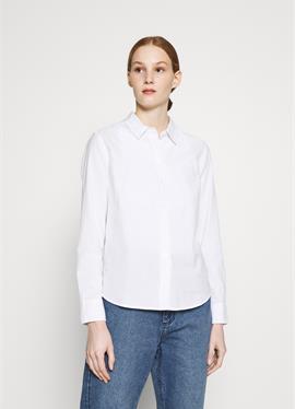 THE CLASSIC блузка - блузка рубашечного покроя