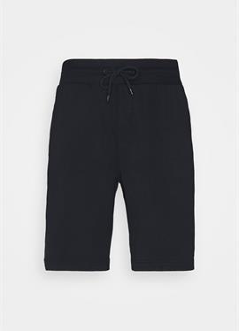 NATURE TRACK шорты - Nachtwäsche брюки