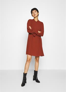 SLFLIVIA DRESS - платье