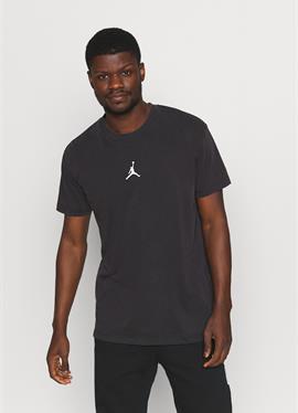 DRY AIR - футболка basic