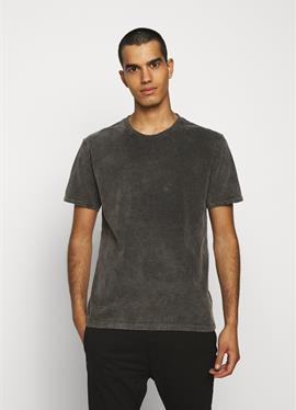 LIAS - футболка basic
