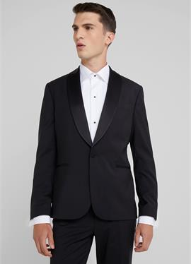 SAVILE TUX COMFORT - пиджак