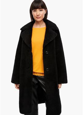 LANGARM - Klassischer пальто