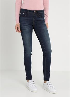 ALEXA - джинсы Skinny Fit