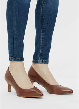 BIACAIT - женские туфли