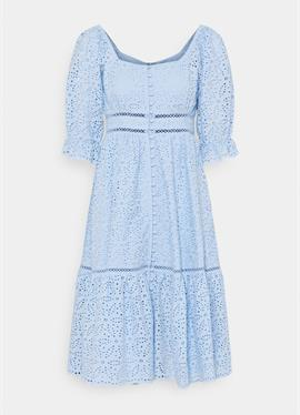 GLORIA DRESS - платье