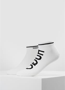 LOGO 2 PACK - носки