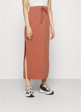 FLORRIE - длинная юбка
