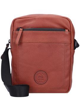 SPORT - сумка через плечо