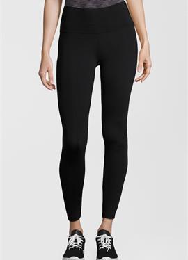 С LEICHTER KOMPRESSION - спортивные штаны