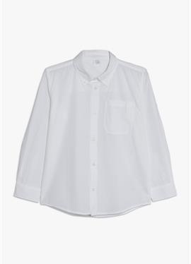 ROSS - рубашка