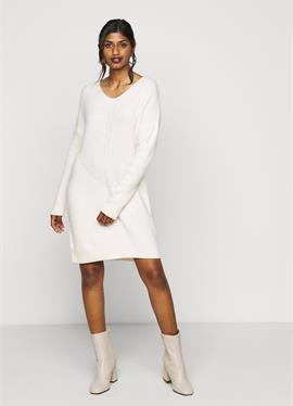 ONLJADA DRESS - вязаное платье