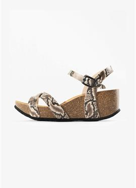 VENUS - сандалии