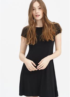 PAMELA - платье из джерси