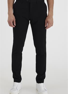 PIHL SUIT шорты - брюки для костюма