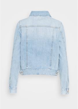 VIROSABELL куртка - джинсовая куртка