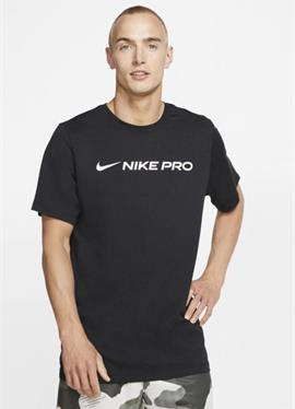 DRY TEE в - футболка print