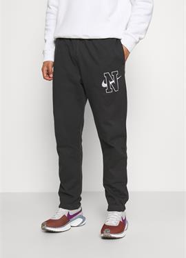 RETRO PANT - спортивные брюки