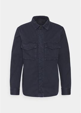 CURTIS - рубашка