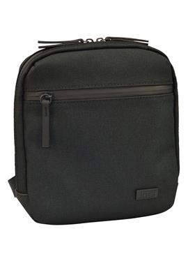 HELSINKI - сумка через плечо