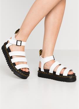 BLAIRE - сандалии