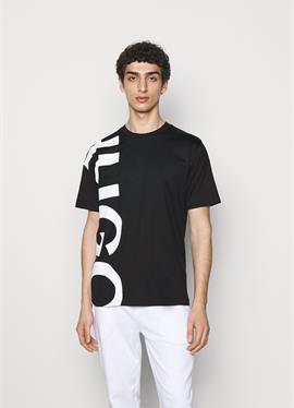 DAWS - футболка print