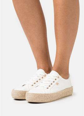 CHEVELIJN - Sportlicher туфли со шнуровкой
