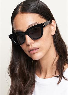 KAROO - солнцезащитные очки