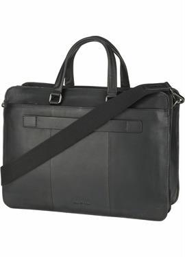 BAKERLOO - портфель