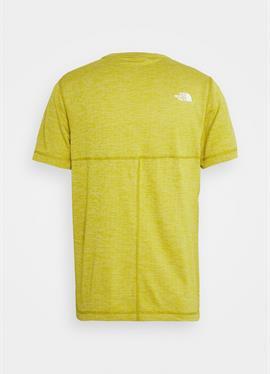 LIGHTNING TEE - футболка basic
