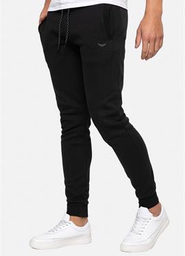 NATHAN - спортивные брюки