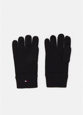 GLOVES - Fingerhandschuh