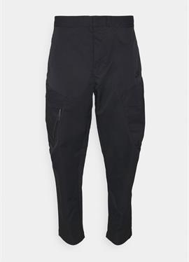 UTILITY PANT - брюки карго