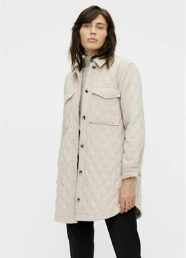 LANG - короткое пальто