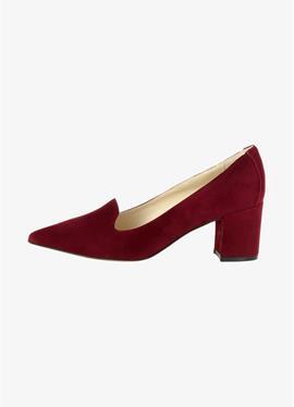 ROMINA - женские туфли