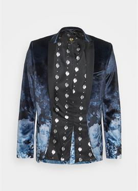 SIXX - пиджак
