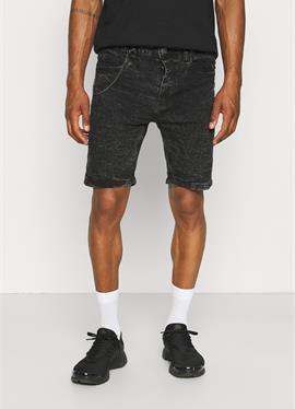 WATFORD - джинсы шорты