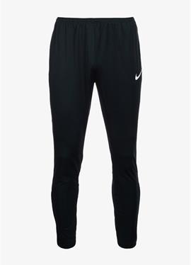 ACADEMY 18 - спортивные брюки