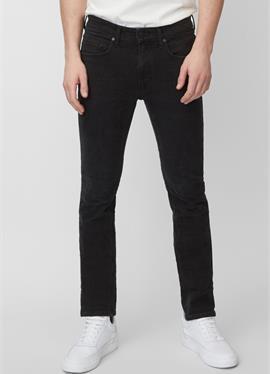 VIDAR - джинсы зауженный крой