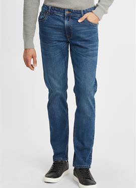 PILTO - джинсы Straight Leg