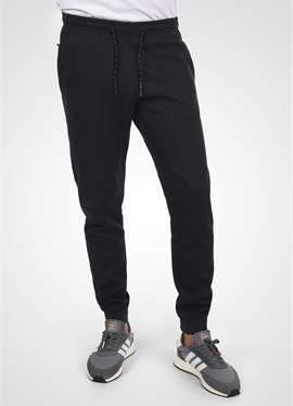 NAPANEE - спортивные брюки