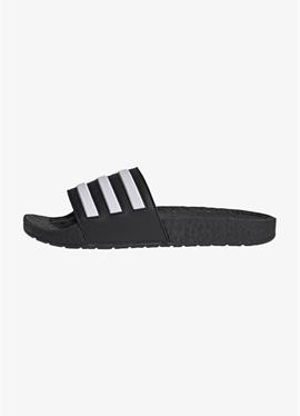 BOOST ADILETTE - сандалии