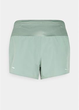 ROAD шорты - kurze спортивные брюки