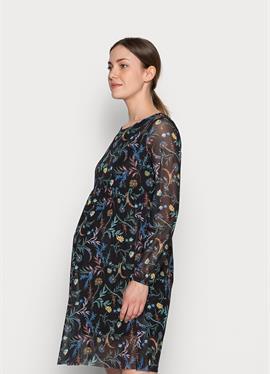 MLFATO DRESS - платье из джерси