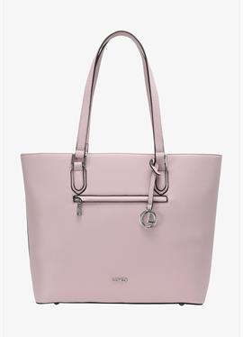 ELLA - большая сумка
